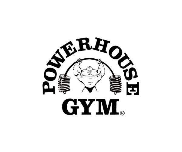 "Фитнесс-клуб ""PowerHouse GYM"""